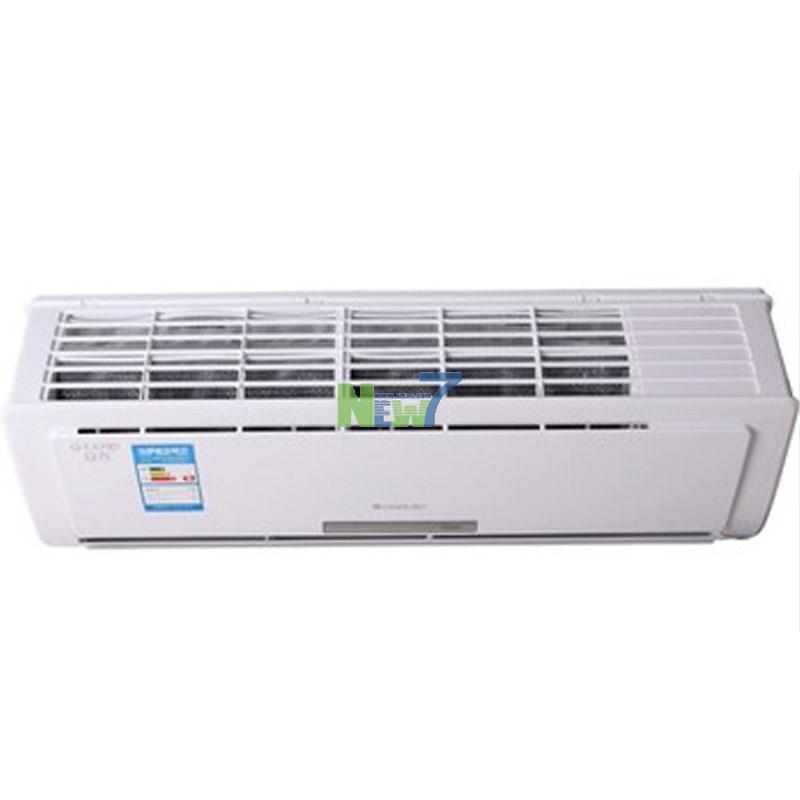 格力(gree) q力定频系列1p冷暖空调 kfr-35gw/(35570)