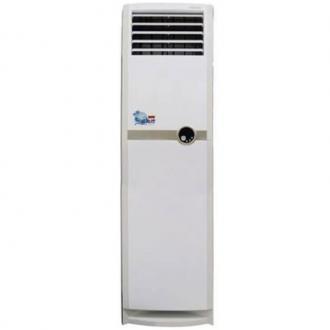 变频2p蓝海湾柜式空调kfr-50lw/(50553)