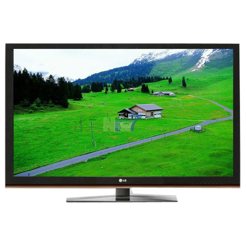 lg (lg) 37寸 液晶电视 37lk465c 黑色