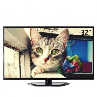 LG 32LN5180-CQ 32寸LED液晶电视 极致窄边USB播放视频 新品上市