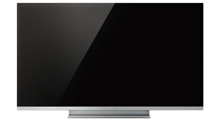 创维 电视 电视机 显示器 738_400