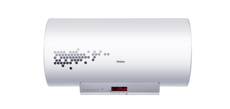 海尔(haier) 电热水器 es50h-g1(e) 白色(限北京)