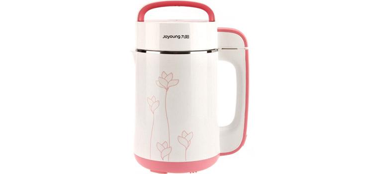 九阳(joyoung) 豆浆机