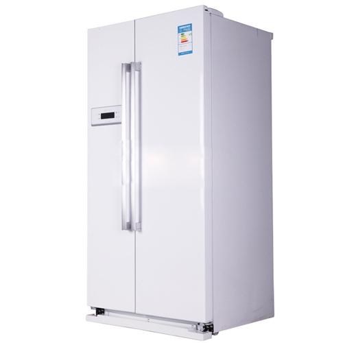 凡帝罗bcd一556wkm冰箱电路图