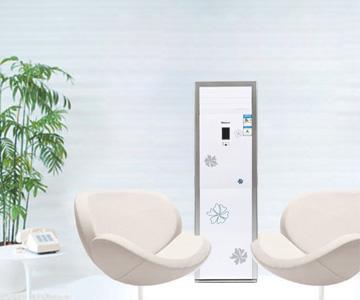 新科空调室外机kfr25w011接线图