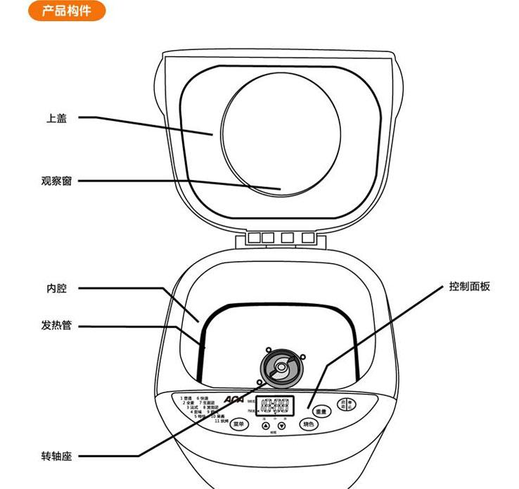 工程图 简笔画 平面图 手绘 线稿 738_695