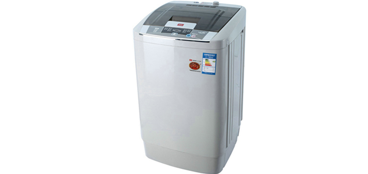 tcl (tcl) 5公斤全自动波轮式洗衣机