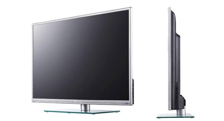 tcl (tcl) 55寸 led液晶 快门式3d电视 l55f3390a-3d