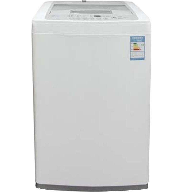 LG全自動洗衣機濾網怎樣修理-lg全自動洗衣機維修 ...