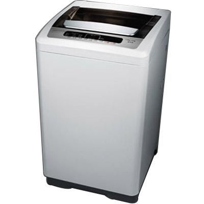 海信全自动洗衣机电路图