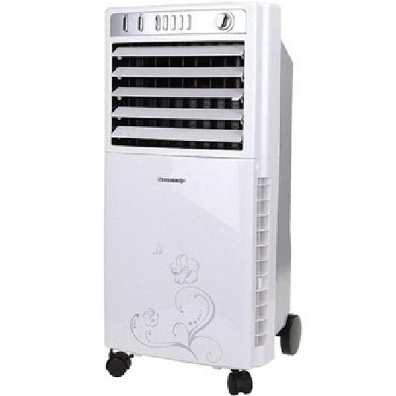 ks-0502a 机械冷风扇; 格力空调扇ks-0502a; 正品行货格力(gree)ks